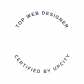 Top web designer in Tulsa, Direct Allied Agency according to UpCity